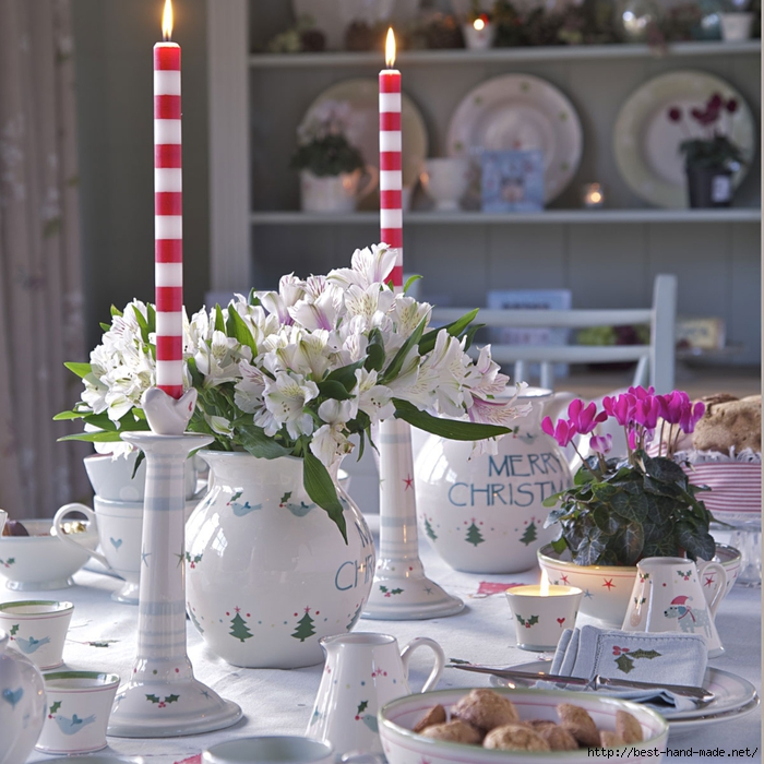 christmas-table-setting-(WH12838)-1200 (700x700, 335Kb)