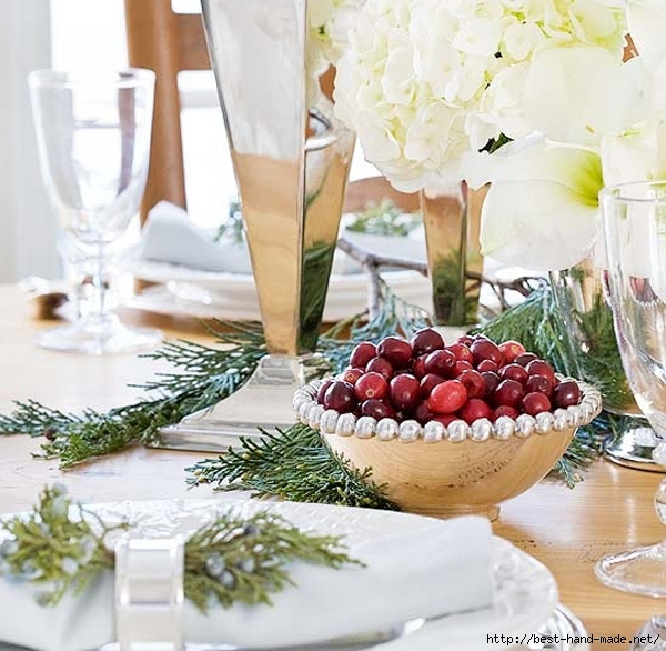 fresh-christmas-table-settings (600x586, 247Kb)
