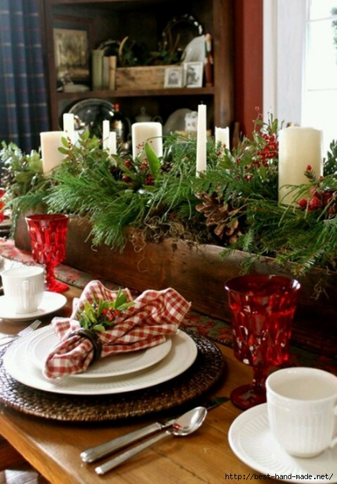 most-amazing-christmas-table-decor (487x700, 256Kb)
