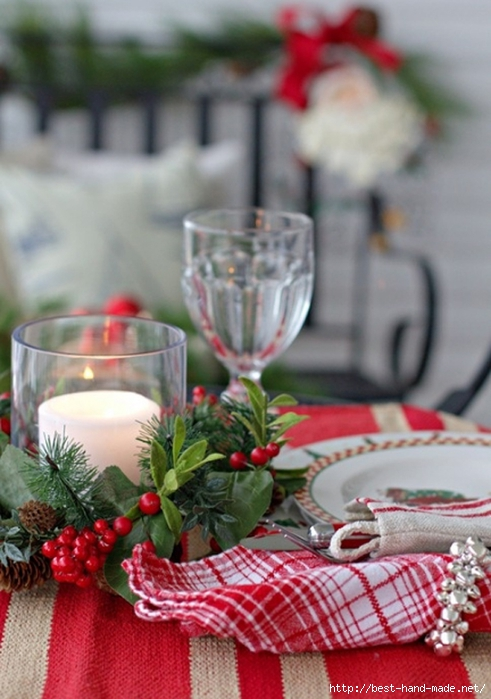 most-amazing-table-setting-for-christmas (491x700, 234Kb)