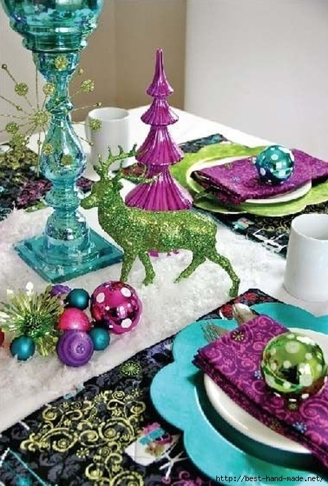 most-purple-christmas-table-setting-ideas (473x700, 274Kb)