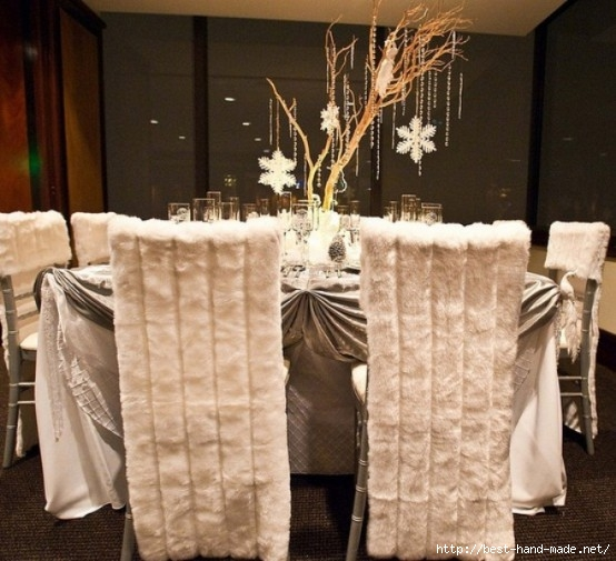 original-winter-table-decor-ideas-4-554x505 (554x505, 177Kb)