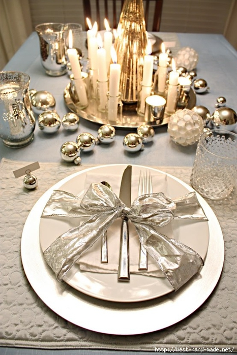 original-winter-table-decor-ideas-11 (466x700, 268Kb)