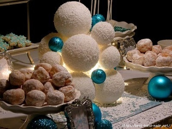original-winter-table-decor-ideas-16-554x415 (554x415, 137Kb)