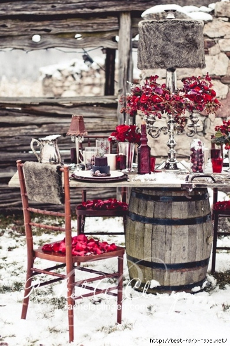 original-winter-table-decor-ideas-17 (464x700, 284Kb)