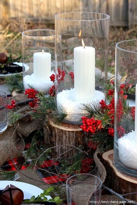 original-winter-table-decor-ideas-27 (467x700, 292Kb)