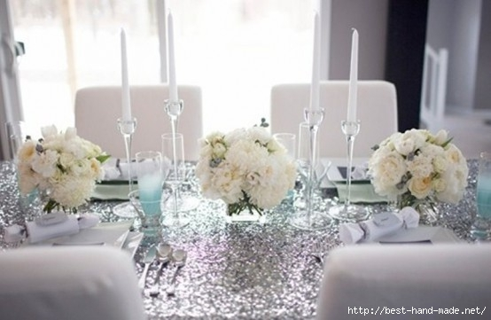 original-winter-table-decor-ideas-30-554x361 (554x361, 101Kb)