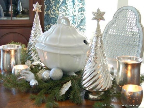 white-christmas-decorations-3-554x415 (554x415, 146Kb)