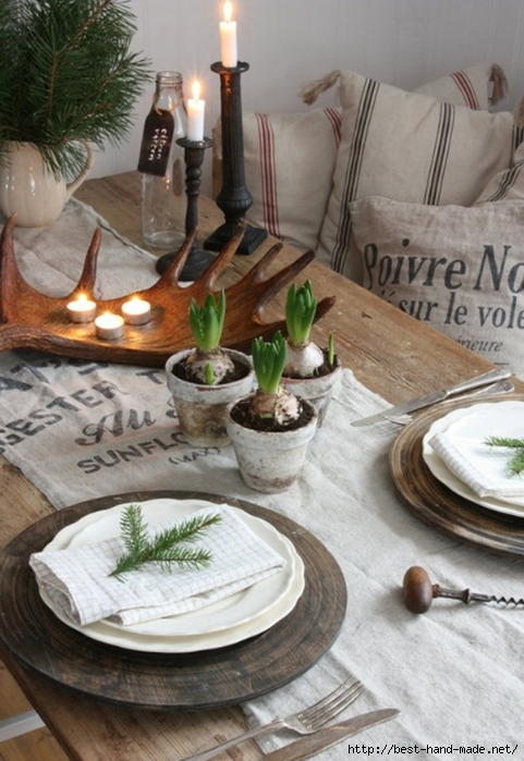 wood-christmas-table-setting-ideas (481x700, 250Kb)