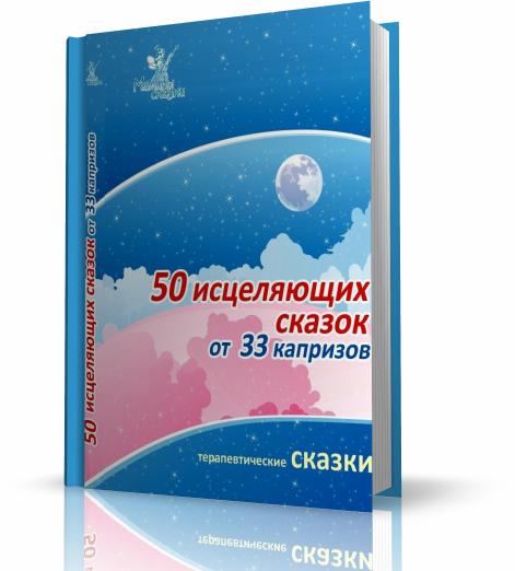 3726595_newproject (471x522, 191Kb)