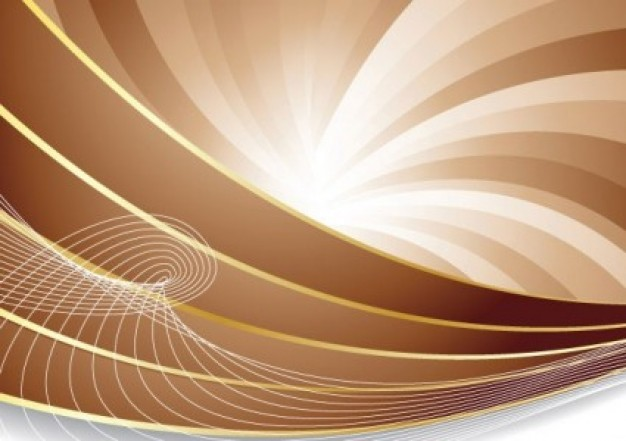 free-vector-brown-dynamic-lines-background-wave-white-beige-light-smart-abstract_270-158181 (526x341, 52Kb)