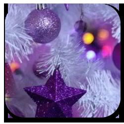 ава_фиолет (250x250, 102Kb)