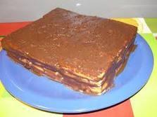 12_18 торт (223x167, 34Kb)