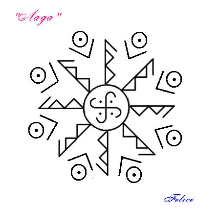8lubzqgsnf7a (448x425, 26Kb)