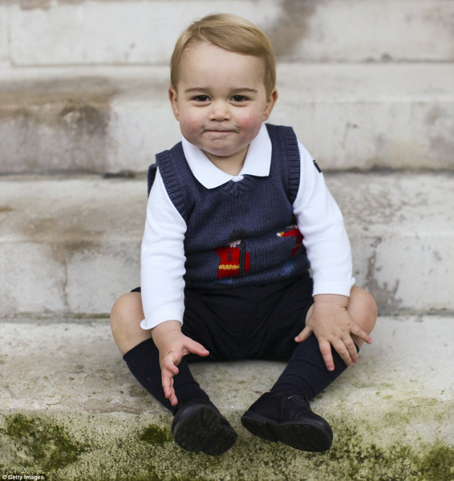 2405542500000578-0-Prince_William_recently_revealed_George_loves_to_play_with_his_p-a-33_1418499317941 (661x700, 406Kb)