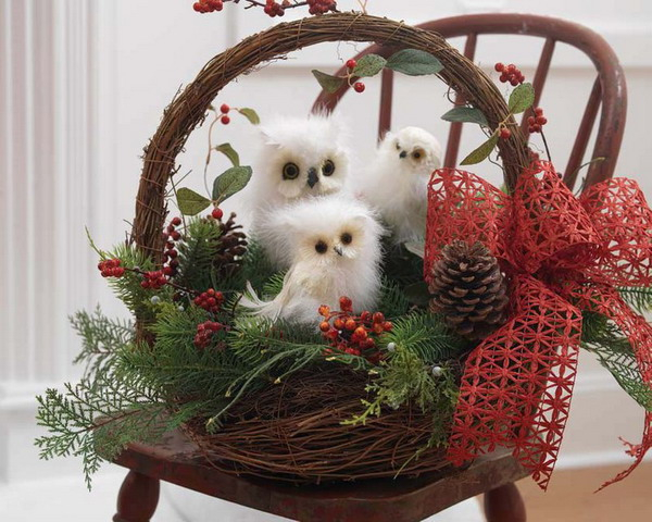 new-year-decorations-from-pine-branches1-3 (600x480, 296Kb)