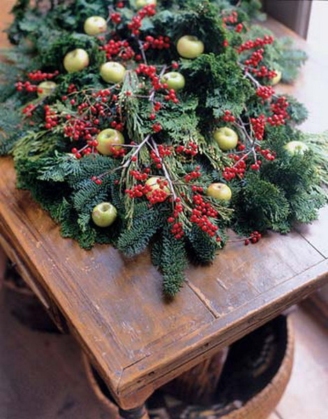 new-year-decorations-from-pine-branches1-5 (470x600, 299Kb)