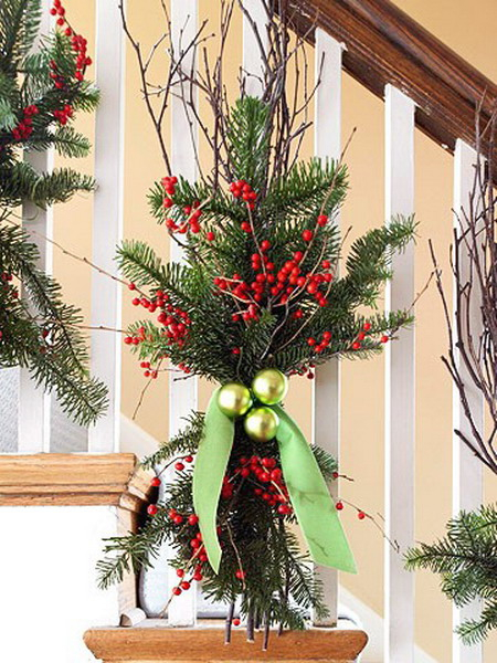 new-year-decorations-from-pine-branches4-2 (450x600, 338Kb)