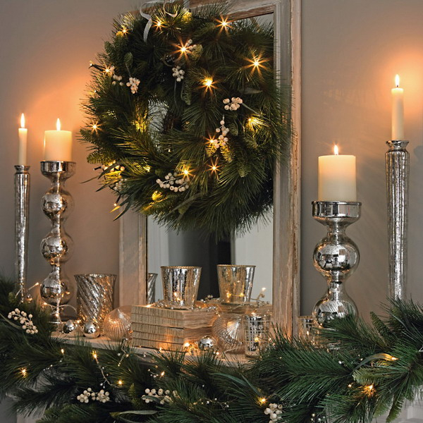 new-year-decorations-from-pine-branches-wreath1 (600x600, 372Kb)