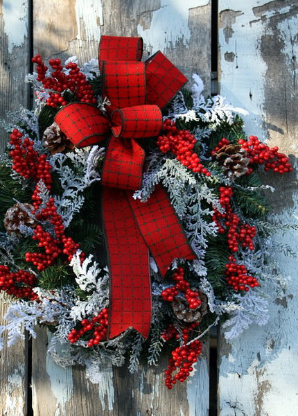 new-year-decorations-from-pine-branches-wreath5 (430x600, 352Kb)