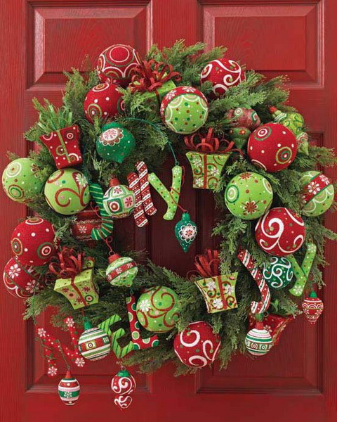 new-year-decorations-from-pine-branches-wreath6 (480x600, 356Kb)