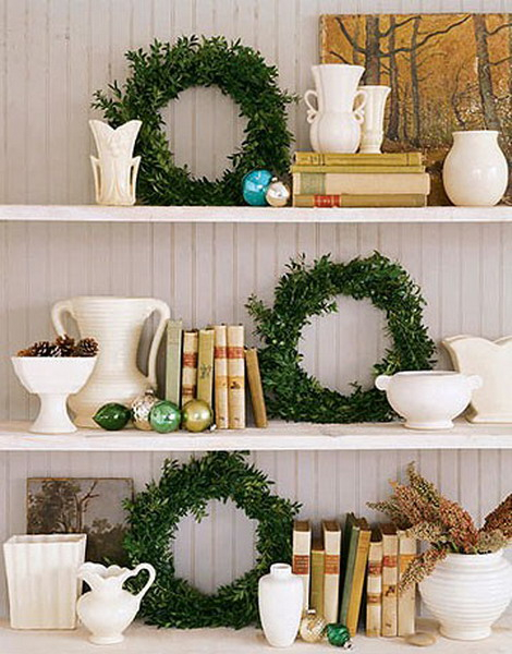 new-year-decorations-from-pine-branches-wreath8 (470x600, 277Kb)
