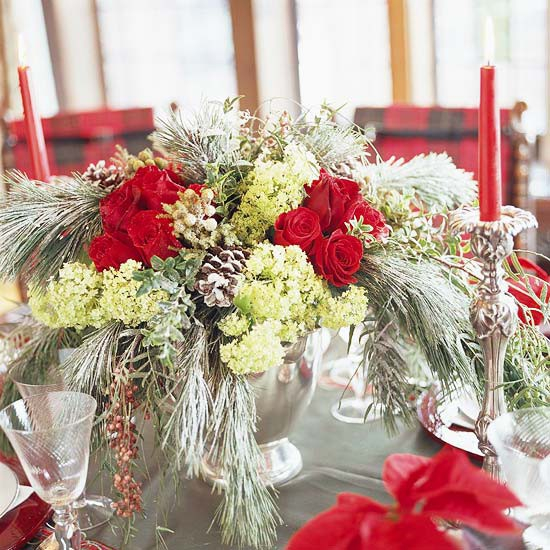 new-year-decorations-from-pine-branches-centerpiece3 (550x550, 335Kb)
