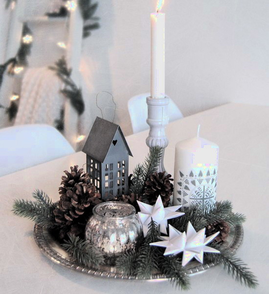 new-year-decorations-from-pine-branches-centerpiece5 (550x600, 220Kb)