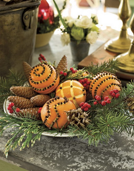 new-year-decorations-from-pine-branches-centerpiece7 (470x600, 278Kb)