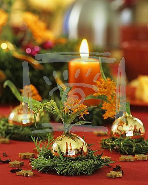 new-year-decorations-from-pine-branches-centerpiece9 (480x600, 268Kb)