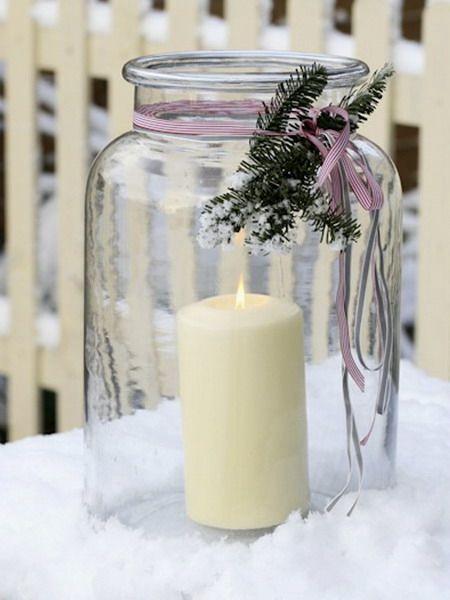 new-year-decorations-from-pine-branches-candles2 (450x600, 160Kb)