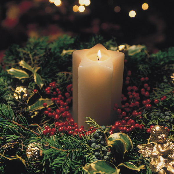 new-year-decorations-from-pine-branches-candles6 (600x600, 336Kb)