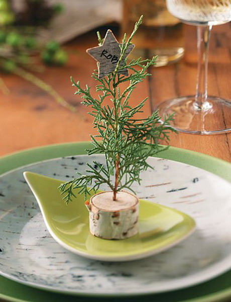 new-year-decorations-from-pine-branches-on-plate3 (460x600, 221Kb)