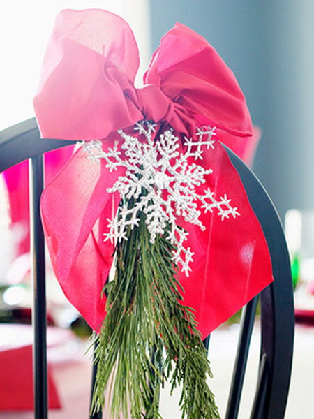 new-year-decorations-from-pine-branches-chair1 (450x600, 247Kb)