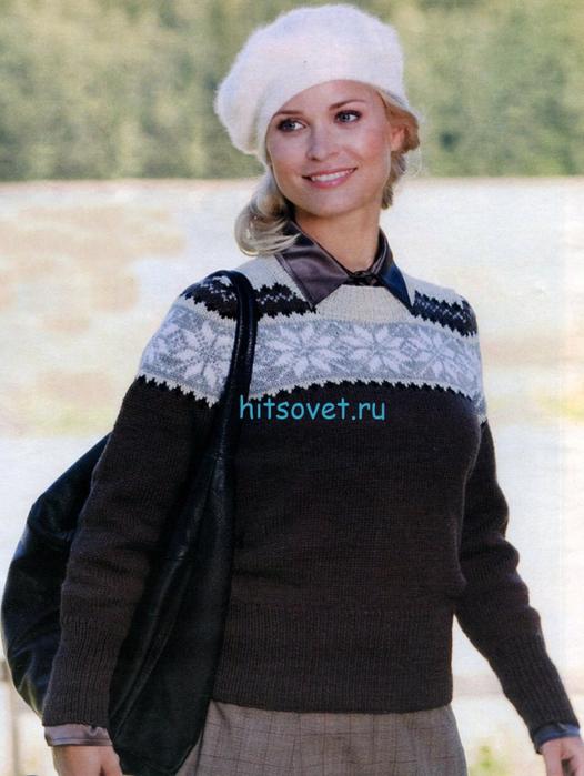 pulover18 (526x700, 365Kb)