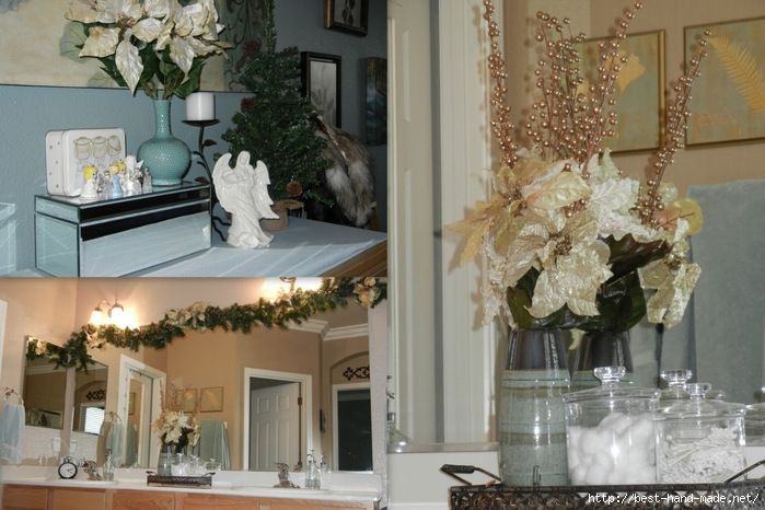 bathroom-vanities-christmas-bathroom-decorations-in-luxury-themed-with-green-xmas-garland-and-gold-bow-ribbon-and-gold-pearl-for-large-powder-mirror-decor-christmas-bathroom-decorations-for-joyful-and (700x466, 260Kb)
