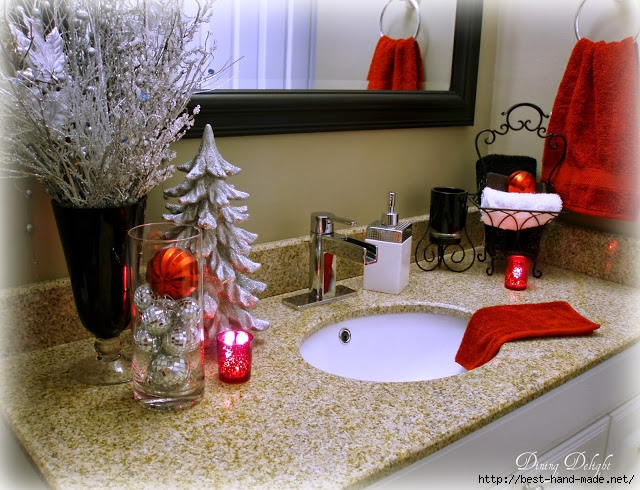 christmas-decor-in-bathroom (640x490, 290Kb)