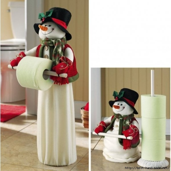 snowman-toilet-paper-holder (600x600, 136Kb)