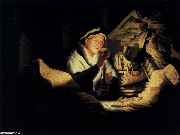 rembrandt_02 (700x525, 272Kb)