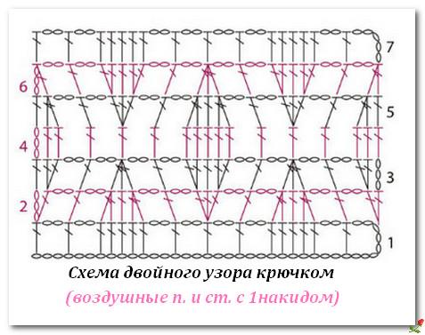 2014-11-15_084541 (477x377, 63Kb)