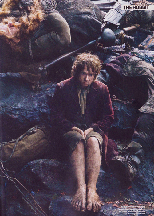 2642543_Hobbit (501x700, 420Kb)