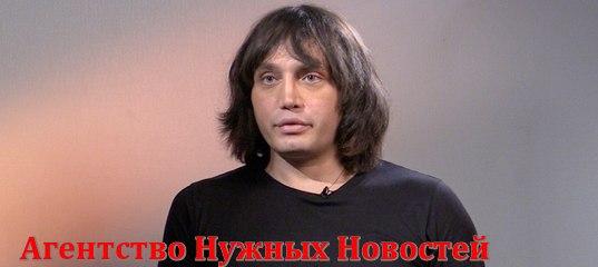 собчак делает минет: