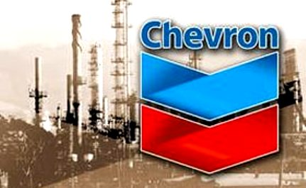 �������� Chevron (431x265, 24Kb)