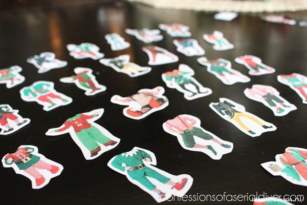 Santas-Elves-Place-Cards-7 (600x400, 163Kb)