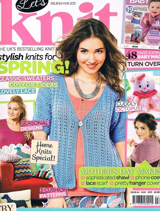 knit1 (531x700, 621Kb)