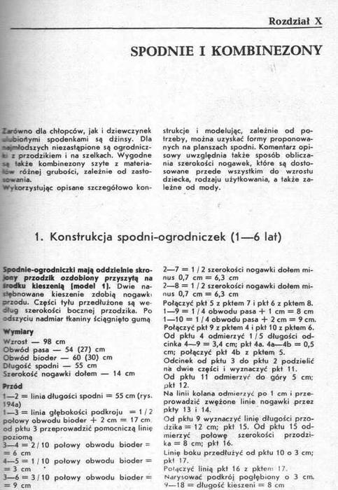0_b072e_60f8e8a4_XL (483x700, 240Kb)
