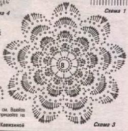 39 (251x257, 64Kb)