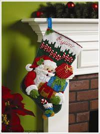 Шаблоны для пошива рождественских сапожков (1) (200x267, 46Kb)