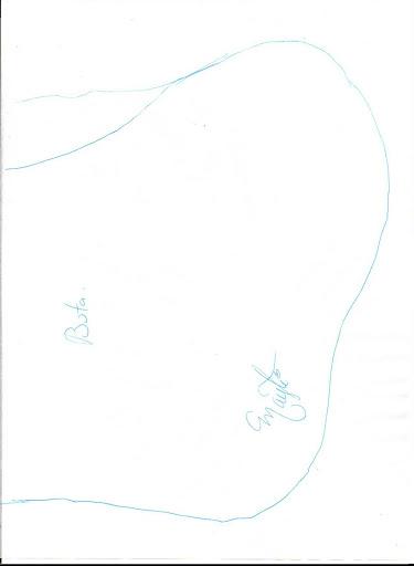 Шаблоны для пошива рождественских сапожков (7) (375x512, 36Kb)