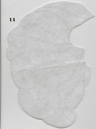 Шаблоны для пошива рождественских сапожков (18) (380x512, 75Kb)